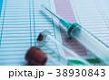 血液検査 38930843