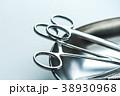 医療器具イメージ 38930968