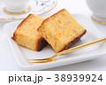 フルーツケーキ パウンドケーキ ティータイム 38939924