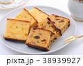 フルーツケーキ パウンドケーキ ティータイム 38939927
