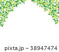 木目 水彩イラスト 38947474
