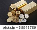 仮想通貨/イーサリアム,ライトコイン,ビットコイン 38948789