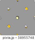 Seamless geometric pattern 38955748