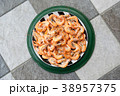 Shrimp is a popular seafood 38957375