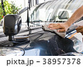 car care center industry 38957378
