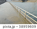 東日本大震災の被害 38959609