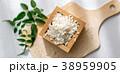 米麹 38959905