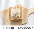 米麹 38959907