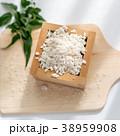 米麹 38959908