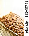 昔ながらの納豆 38965751