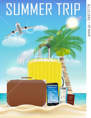 summer trip bag smartphone onl...