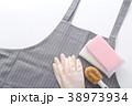 家事イメージ 38973934