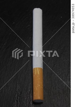 タバコ 38974053