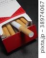 タバコ 38974067