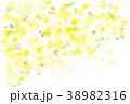 春 花 背景 イラスト 38982316