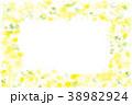 春 花 背景 38982924