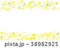 春 花 背景 38982925