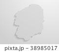 ドットマップ 栃木1 38985017