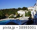プライムリゾート賢島からの風景 38993001