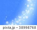 天の川 38998768