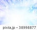 ライン 38998877
