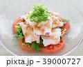 しゃぶしゃぶサラダ 39000727