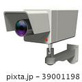 防犯カメラ 39001198