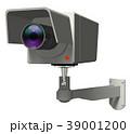 防犯カメラ 39001200