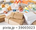地震 支援物資 被災地 自然災害 倒壊 備蓄品 39003023