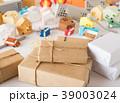 地震 支援物資 被災地 自然災害 倒壊 備蓄品 39003024