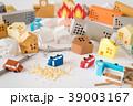 地震 自然災害 震災の写真 39003167