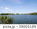 池 ジョギング アジアの写真 39003189