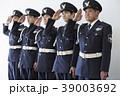 ポートレート 男性 職業の写真 39003692