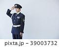 人物 ポートレート 男性の写真 39003732