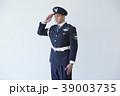人物 ポートレート 男性の写真 39003735