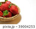 いちご(レッドパール) 39004253