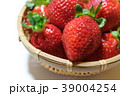 いちご(レッドパール) 39004254