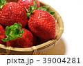 いちご(レッドパール) 39004281