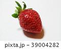 いちご(レッドパール) 39004282