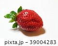 いちご(レッドパール) 39004283