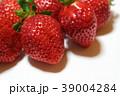 いちご(レッドパール) 39004284