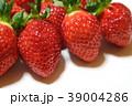いちご(レッドパール) 39004286