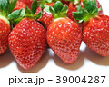 いちご(レッドパール) 39004287