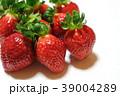 いちご(レッドパール) 39004289