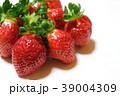 いちご(レッドパール) 39004309