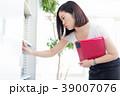 OL ファイル 整理の写真 39007076