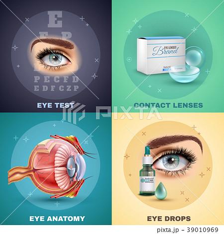 Vision Realistic Design Concept 39010969