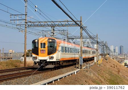 近鉄 39011762