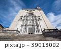 スペイン ジローナ ジローナ大聖堂 39013092