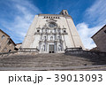 スペイン ジローナ ジローナ大聖堂 39013093